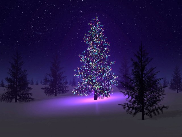 Christmas-Tree-Wallpaper-Backgrounds